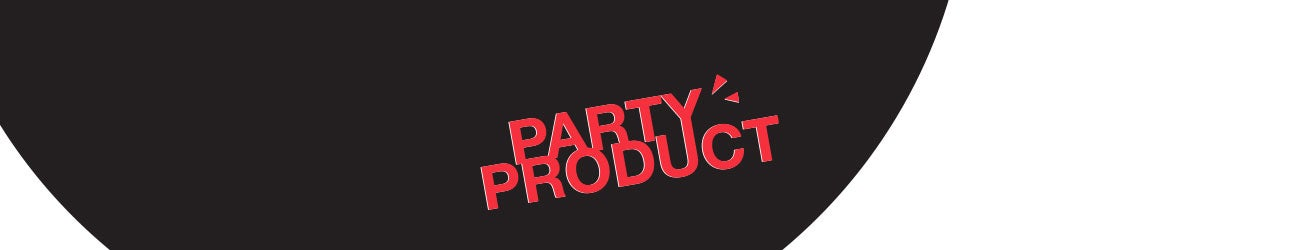 Party Product Records