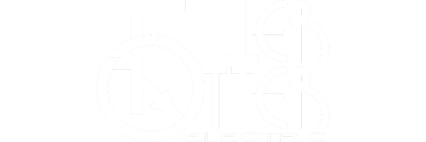 Killer Otter Electric