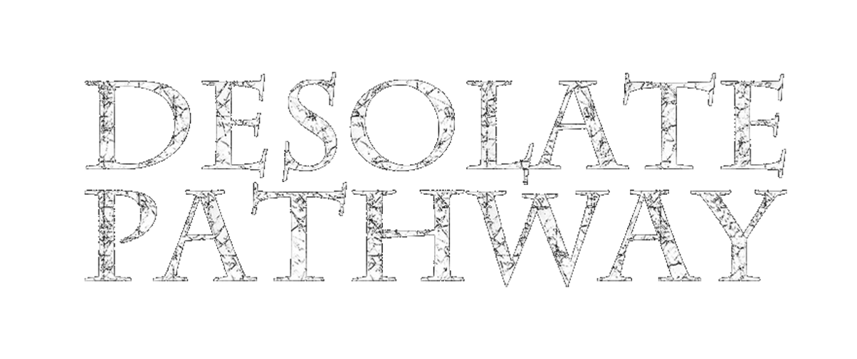 DesolatePathwayDoomStore