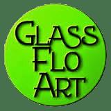 Glass Flo Art