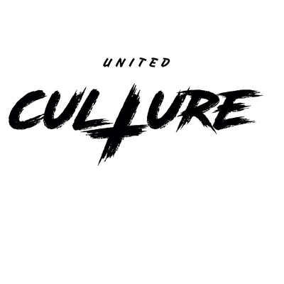 UNITED CULTURE CLOTHING®