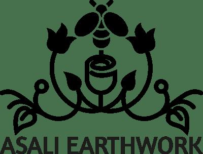 Asali Earthwork