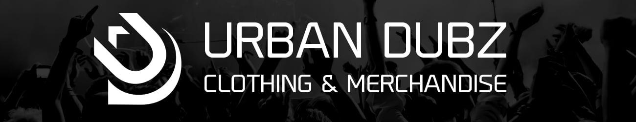 Urban Dubz Merchandise