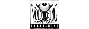 Voidkingpublishing