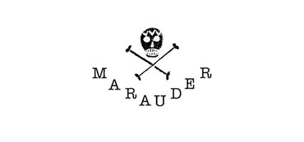 Marauder Thread Works