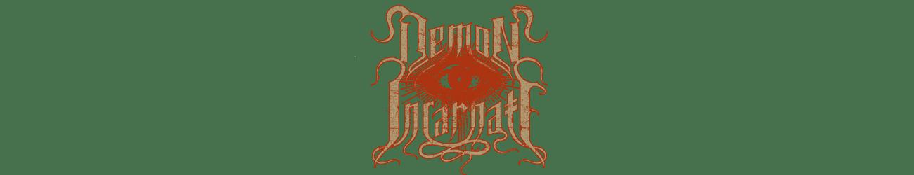 Demonincarnate