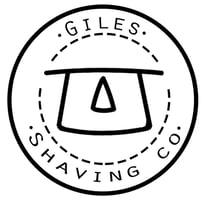 Giles Shaving Co.