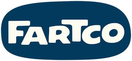 Fartco Inc