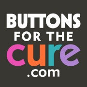 Buttons For The Cure