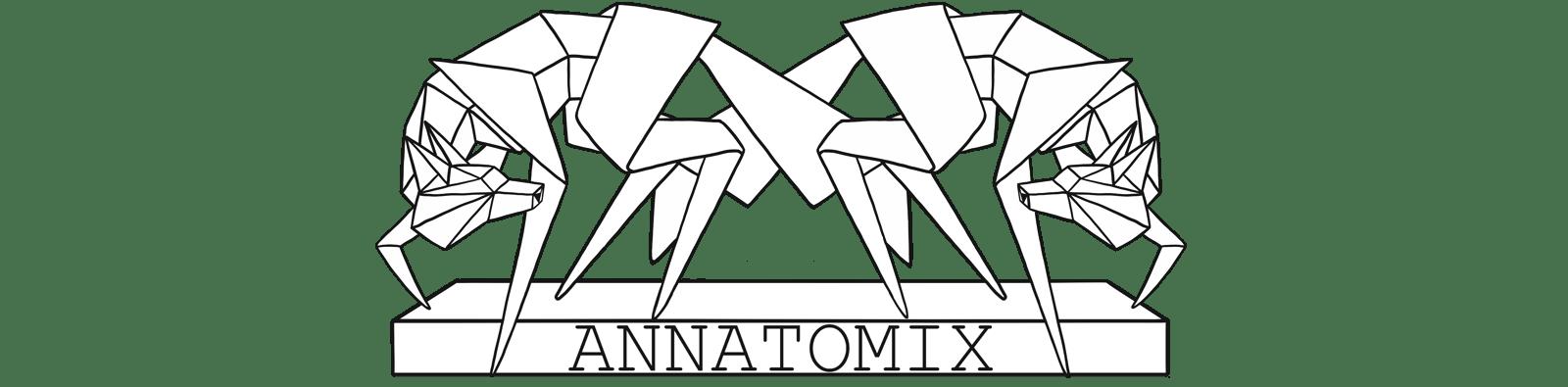 Annatomix