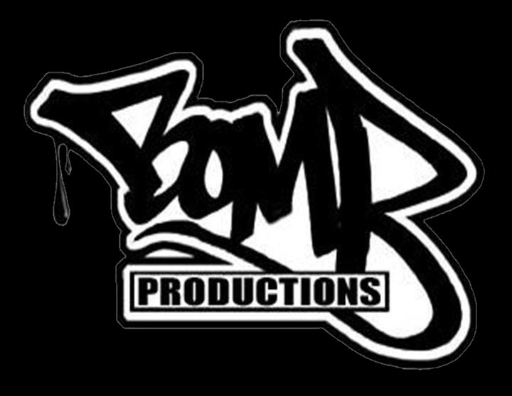 Bomb Productions