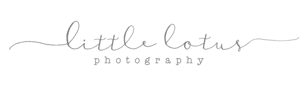 Little Lotus Photography
