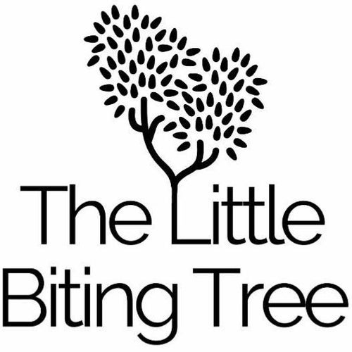 The Little Biting Tree
