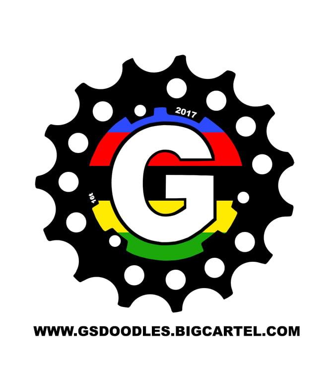 G's Doodles