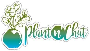 Plant n' Chat