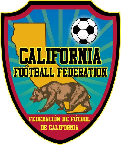 California Football Federation