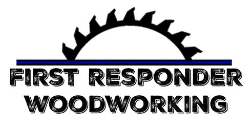 First Responder Woodworking, LLC