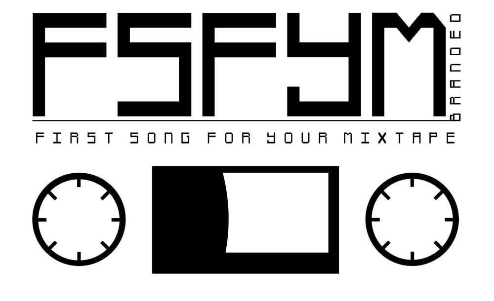 FSFYM Branded