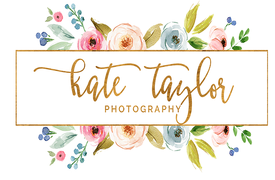 Kate Taylor Photography