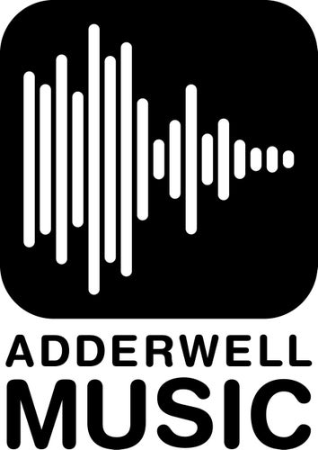 AdderwellMusic