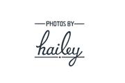 Photos By Hailey