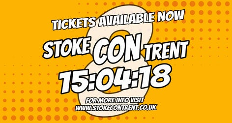 Stokecontrent8