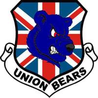 Union Bears