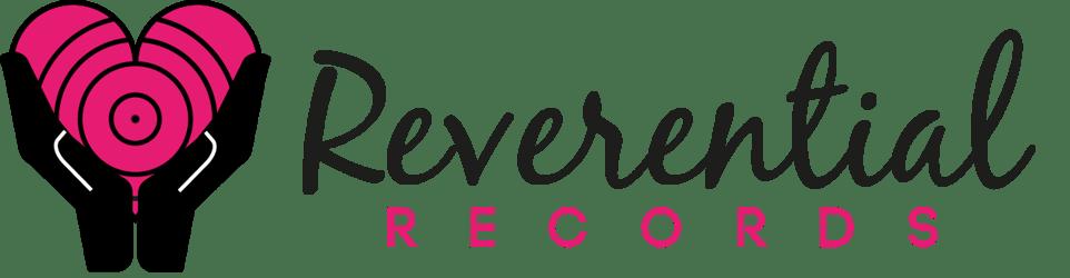 Reverential Records