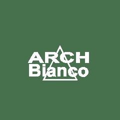 Arch Bianco