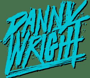 Dannywrightuk