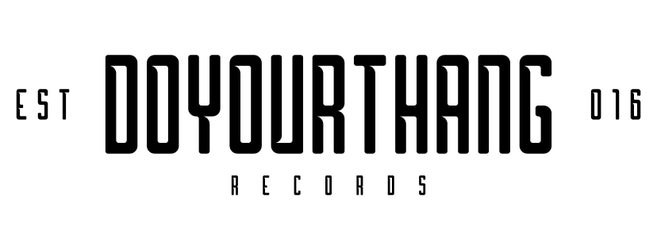 Do Your Thang Records