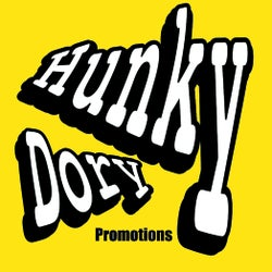 Hunky Dory Clothing