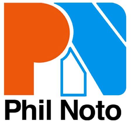 PHIL NOTO