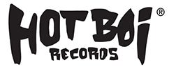 HotBOi Records