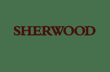 sherwoodband