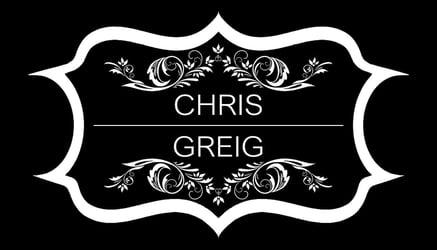 Chris Greig