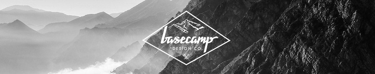 Basecamp Design Co.