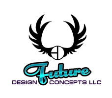 Future Design Concepts LLC