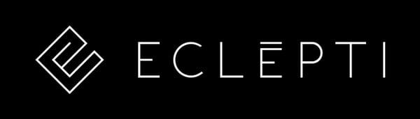 Eclepti