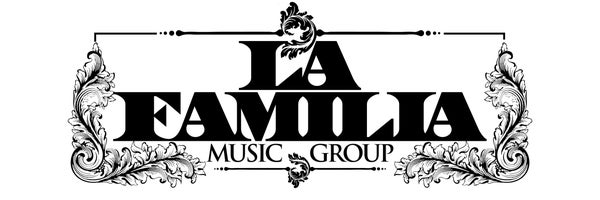 LA FAMILIA MUSIC GROUP, LLC.
