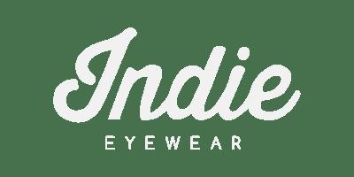 Indie eyewear