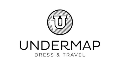 undermapdress