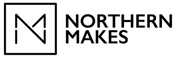 Northernmakes