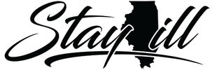 Stay iLL Clothing - SIC