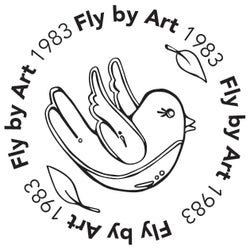 Fly by Art