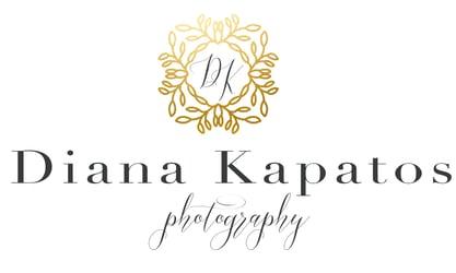 Diana Kapatos Photography