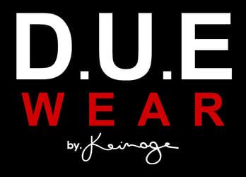 D.U.E Wear