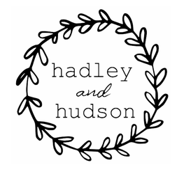 Hadley and Hudson, LLC