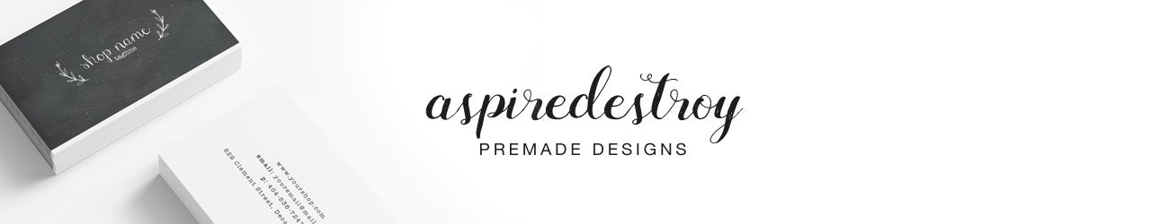 aspiredestroy designs