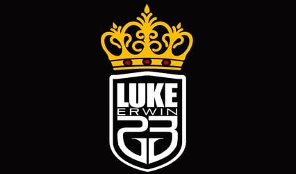 LukeErwin23